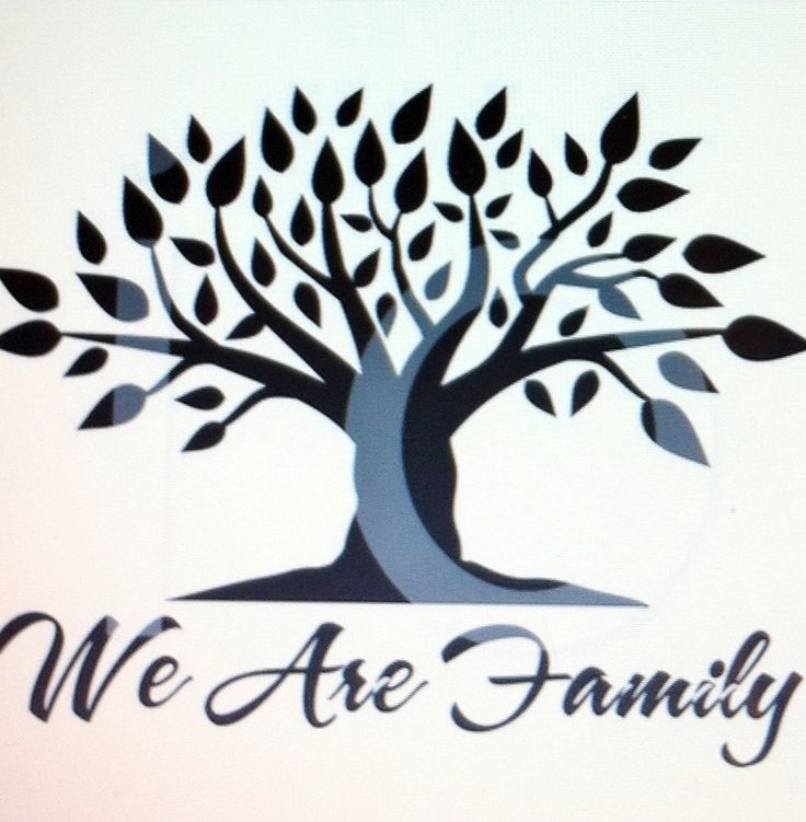Free Family Tree Clipart At Getdrawings Free For Personal Use