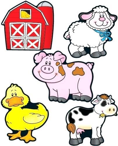 free farm animal clipart at getdrawings com free for personal use rh getdrawings com farm animal clipart free farm clipart free