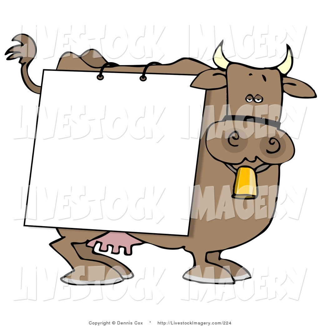1024x1044 Royalty Free Farm Animal Stock Livestock Designs