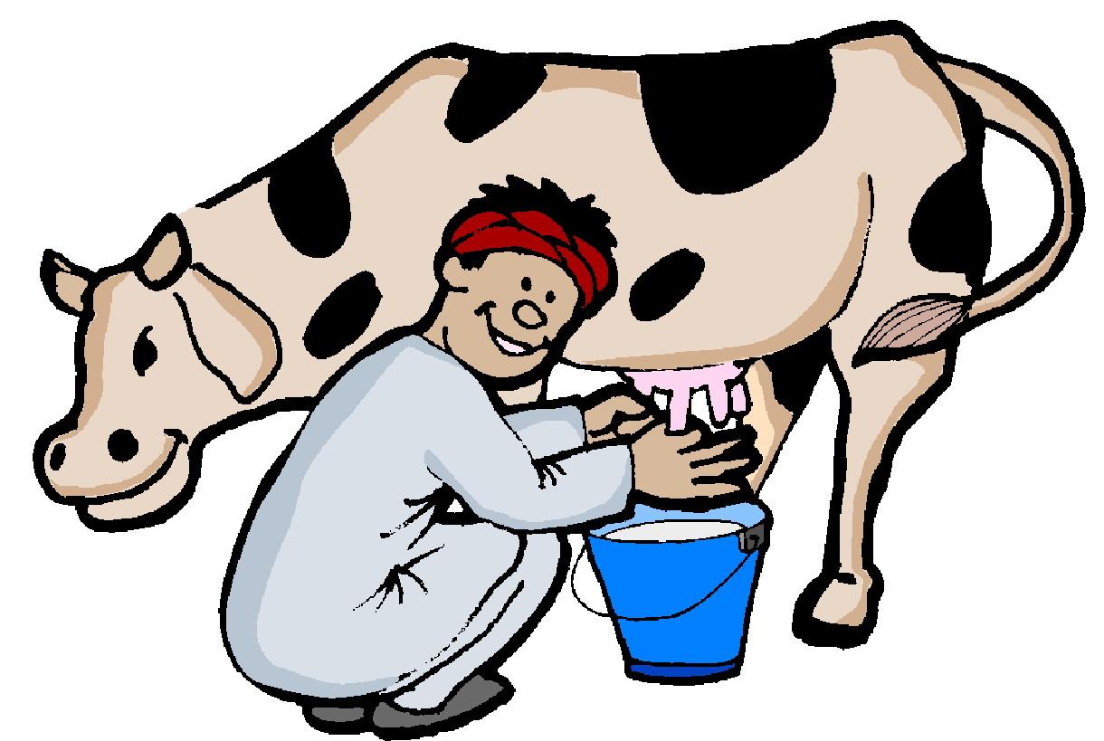 1220x819 Clip Art Farm Cows