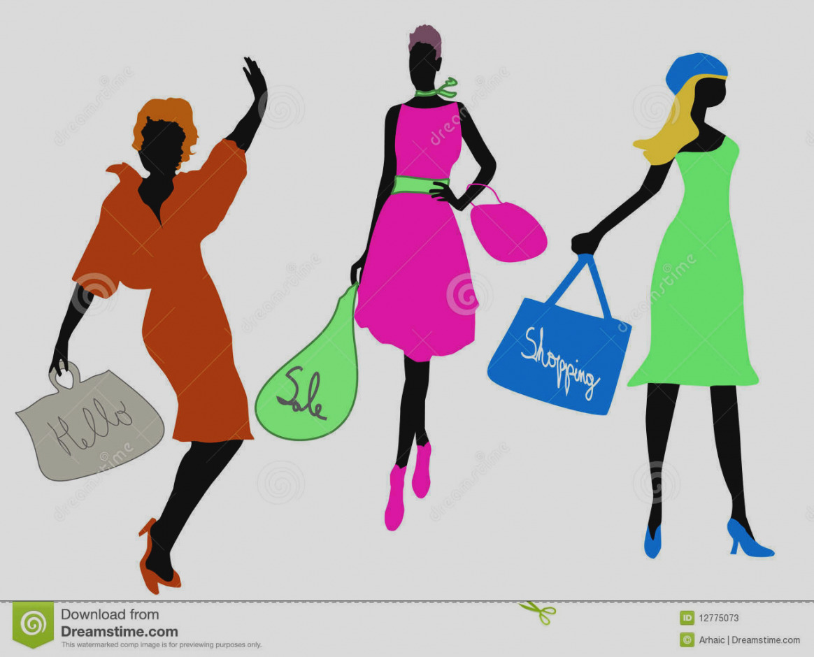 free fashion clipart at getdrawings com free for personal use free rh getdrawings com fashion show clip art free fashion show clip art images