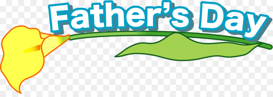 900x320 Father's Day Mother Clip Art