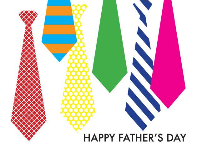 630x486 Fathers Day Clipart Stall