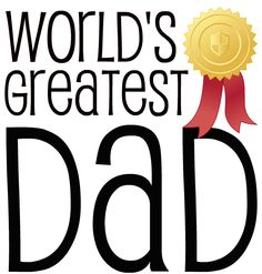 236x247 Free Father's Day Clip Art Clip Art, Scrapbook And Cards