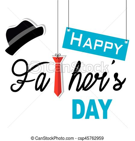 449x470 Happy Fathers Day.