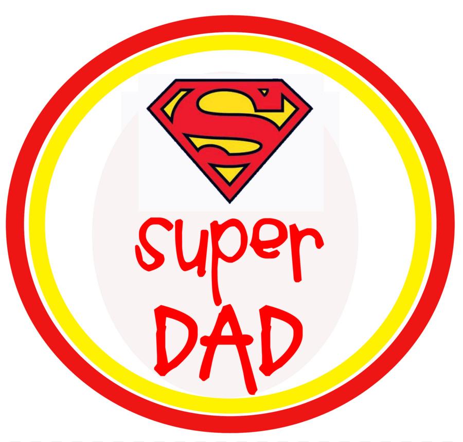 900x860 Clark Kent T Shirt Fathers Day Clip Art