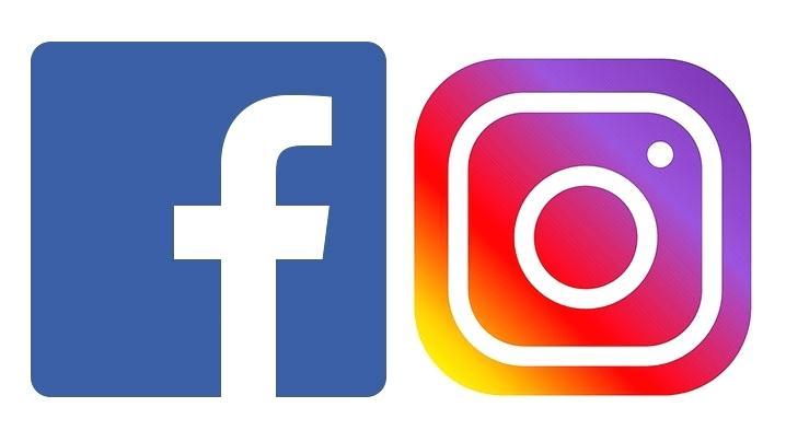 718x404 Clip Art Facebook Free Facebook Icon Clipart Rosenwerk Work