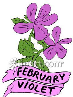 236x311 Closeup Royalty Free Image Of Calendar,february