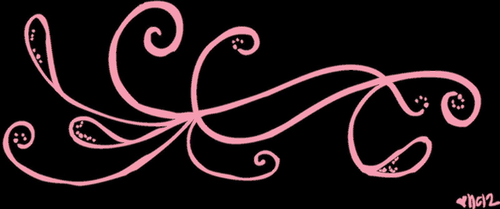 1600x670 Hot Pink Crown Clip Art Clipart Panda