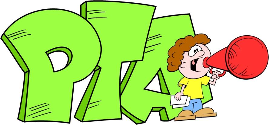 888x414 Appealing Pta Clipart Free Pta Cliparts Download Clip Art