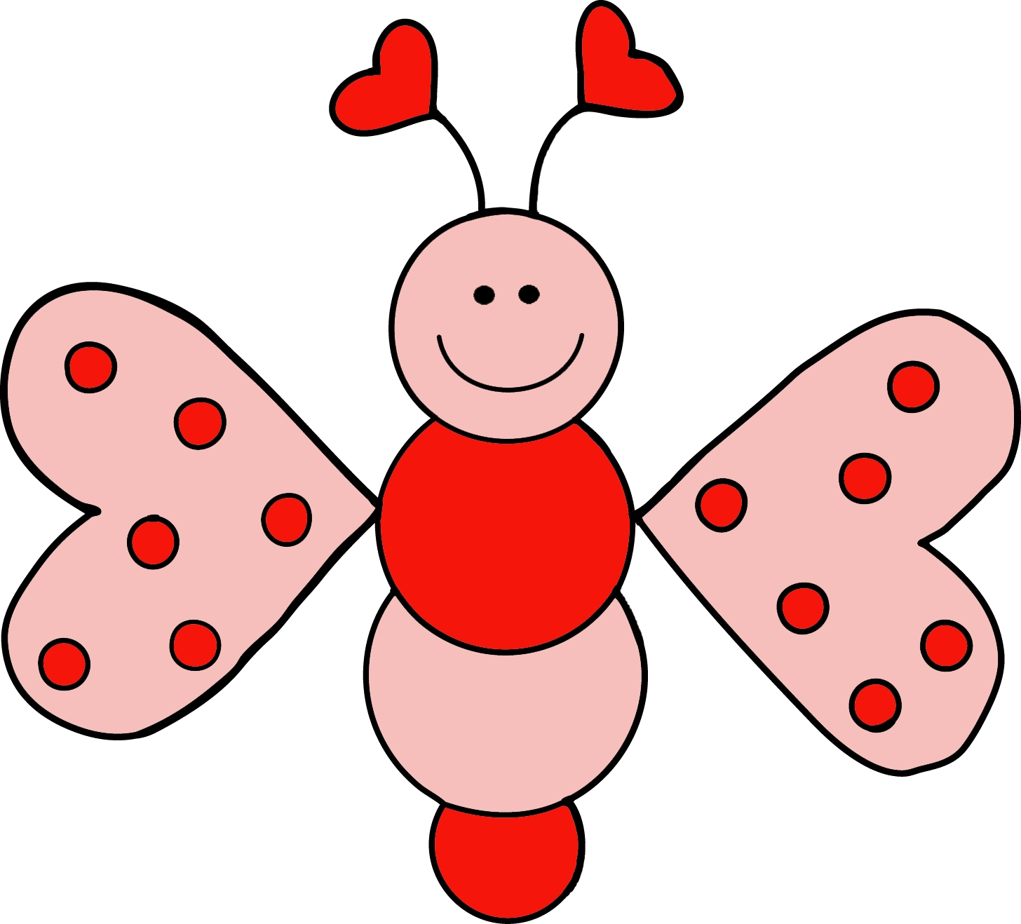 1456x1318 Best Of February Clipart Collection