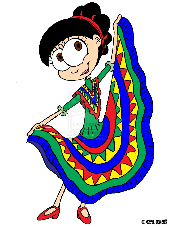 1024x1365 Mexican Fiesta Clip Art Free. Tex Mex Fiesta Mexico Clipart Set