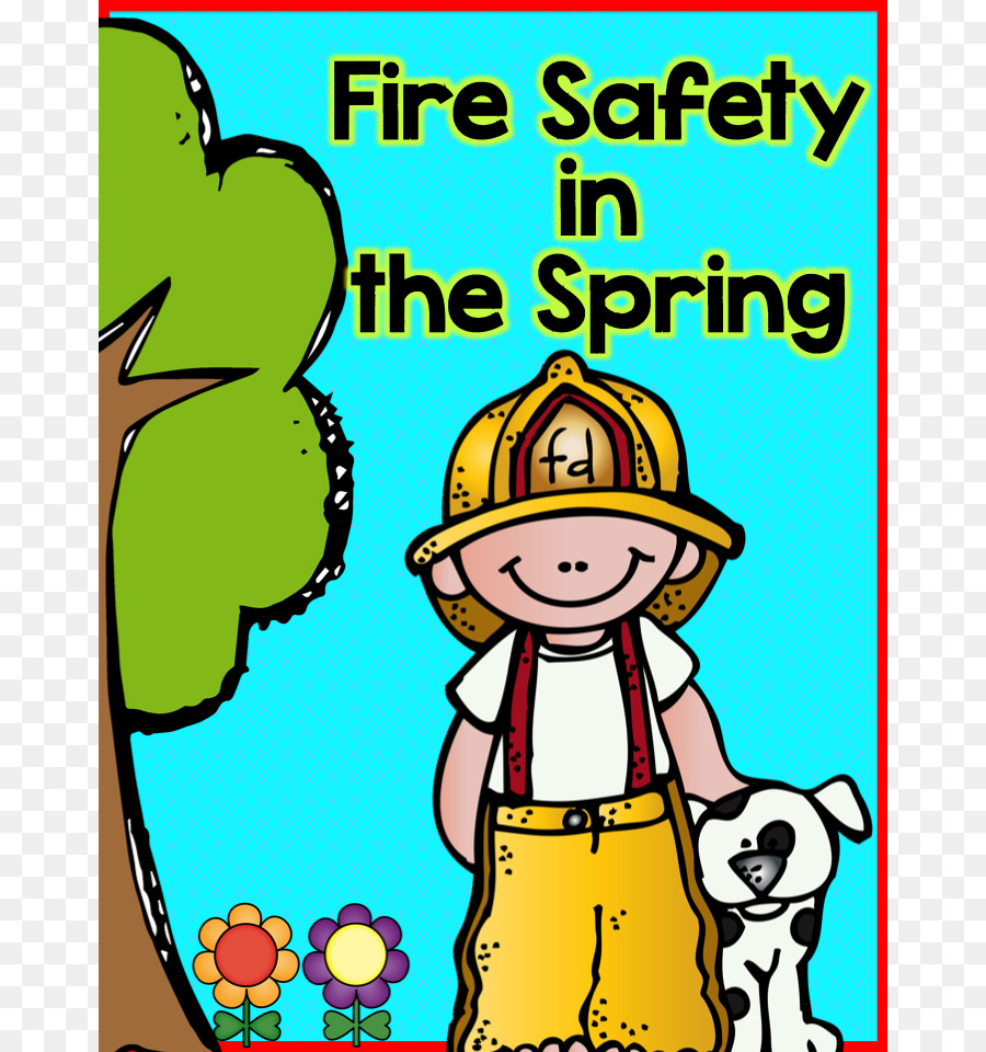 Free Fire Safety Clipart at GetDrawings.com | Free for personal use ...