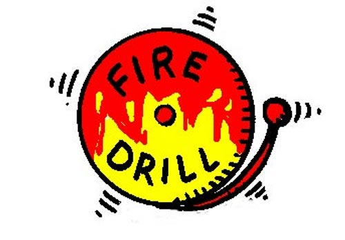 500x348 Merry Fire Safety Clipart Education Clip Art Lovetoknow