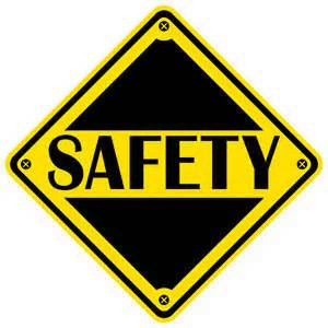 300x300 Safety Clip Art Funny Free Clipart Images