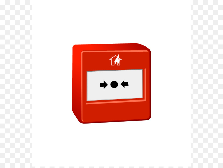 900x680 Conceptdraw Pro Fire Safety Clip Art
