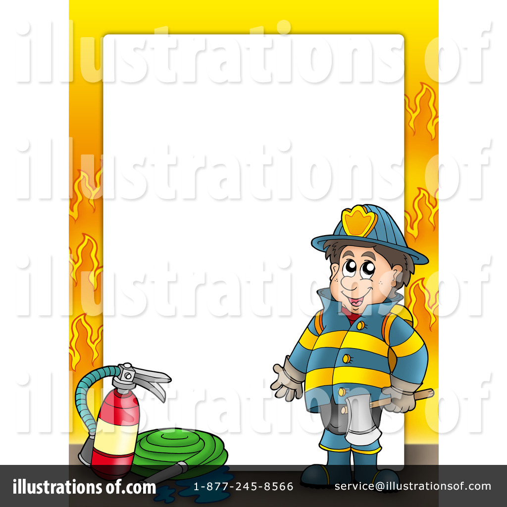 1024x1024 Fire Department Clip Art Borders. Firefighters Clipart Fire