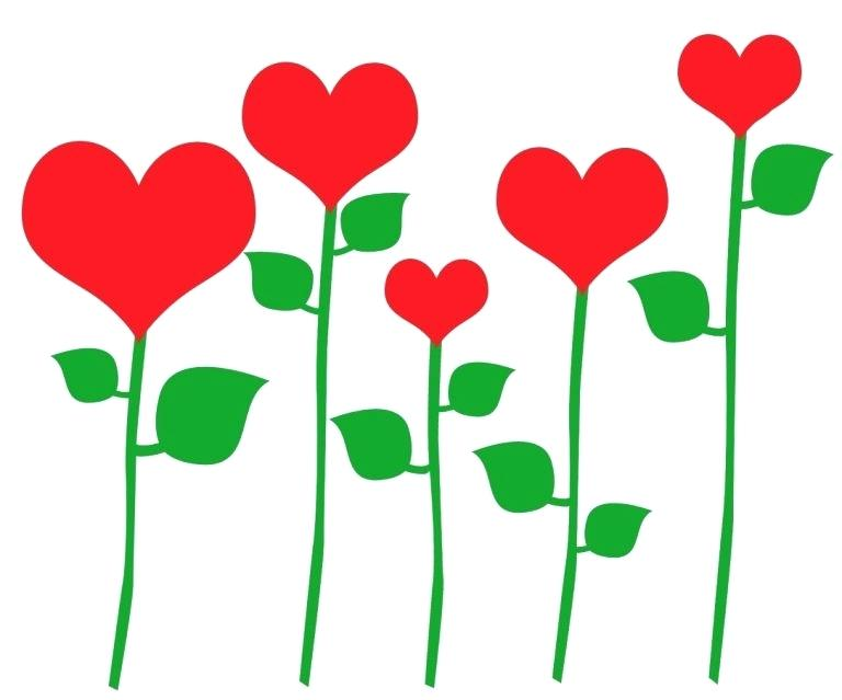 free floral clipart at getdrawings com free for personal use free rh getdrawings com