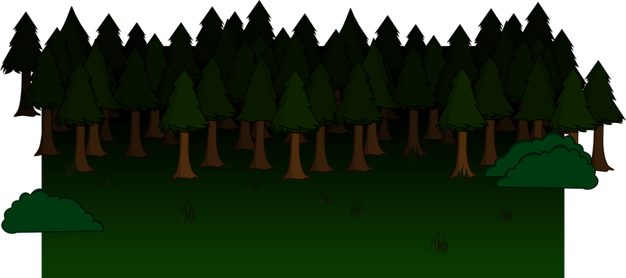 895x398 Forest Clipart Forest Png Clipart Png Mart Clip Art
