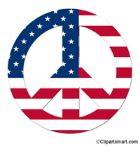 200x208 Fourth Of July Clip Art Religious Clipart Panda