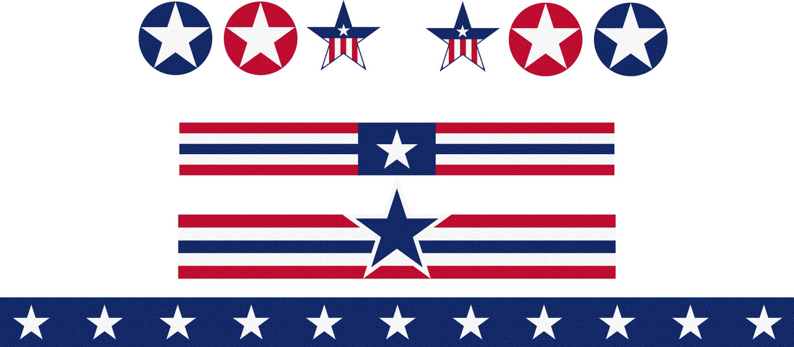 1600x700 It S Here July 4th Banners Pictures Of The Fourth Free Download