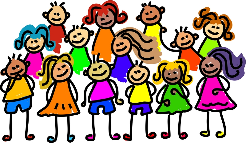 800x464 Pictures Group Of Friends Clip Art,