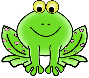 free frog clipart at getdrawings com free for personal use free rh getdrawings com frog clip art images frog clipart freeware