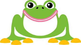 free frog clipart at getdrawings com free for personal use free rh getdrawings com