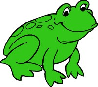 free frog clipart at getdrawings com free for personal use free rh getdrawings com clipart of frogs and toads clipart of frogs and toads