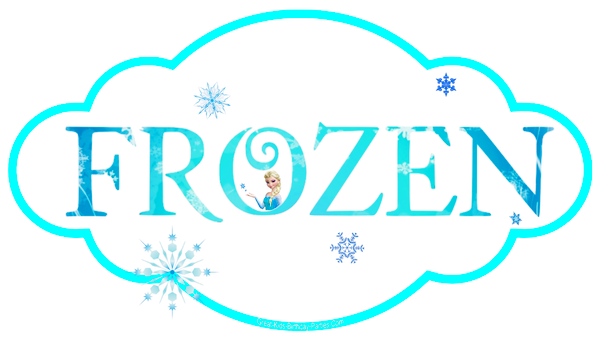 600x341 Frozen Clip Art Elsa Anna Clipart Panda