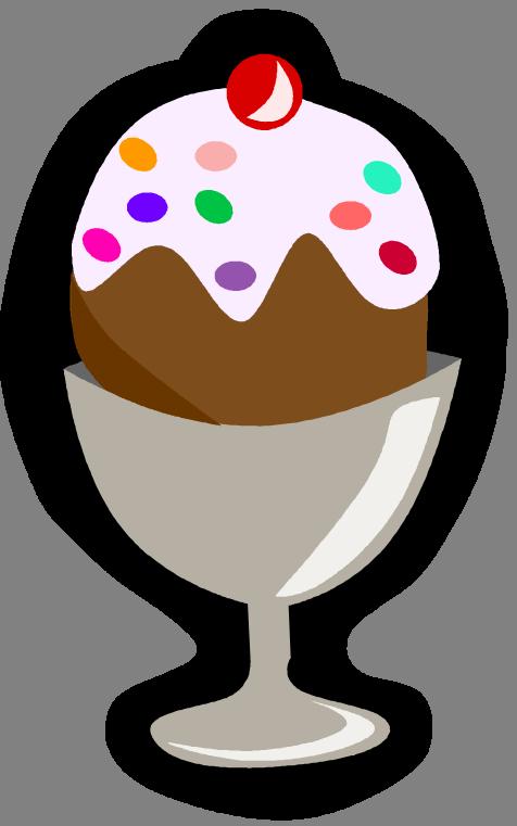 476x761 Sundae Clip Art Ice Cream Sundae Bowl Clipart Clipart Panda Free