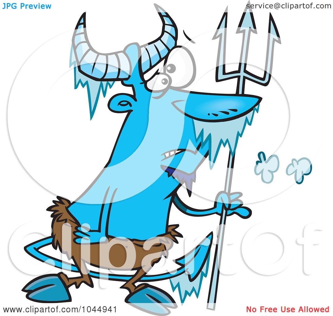 1080x1024 Clip Art From Frozen Clipart Cliparthut