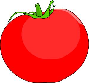 300x280 Free Fruit Clipart, 17 Pages Of Public Domain Clip Art