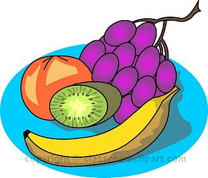 300x257 Pictures Of Snack Free Download Clip Art On 3