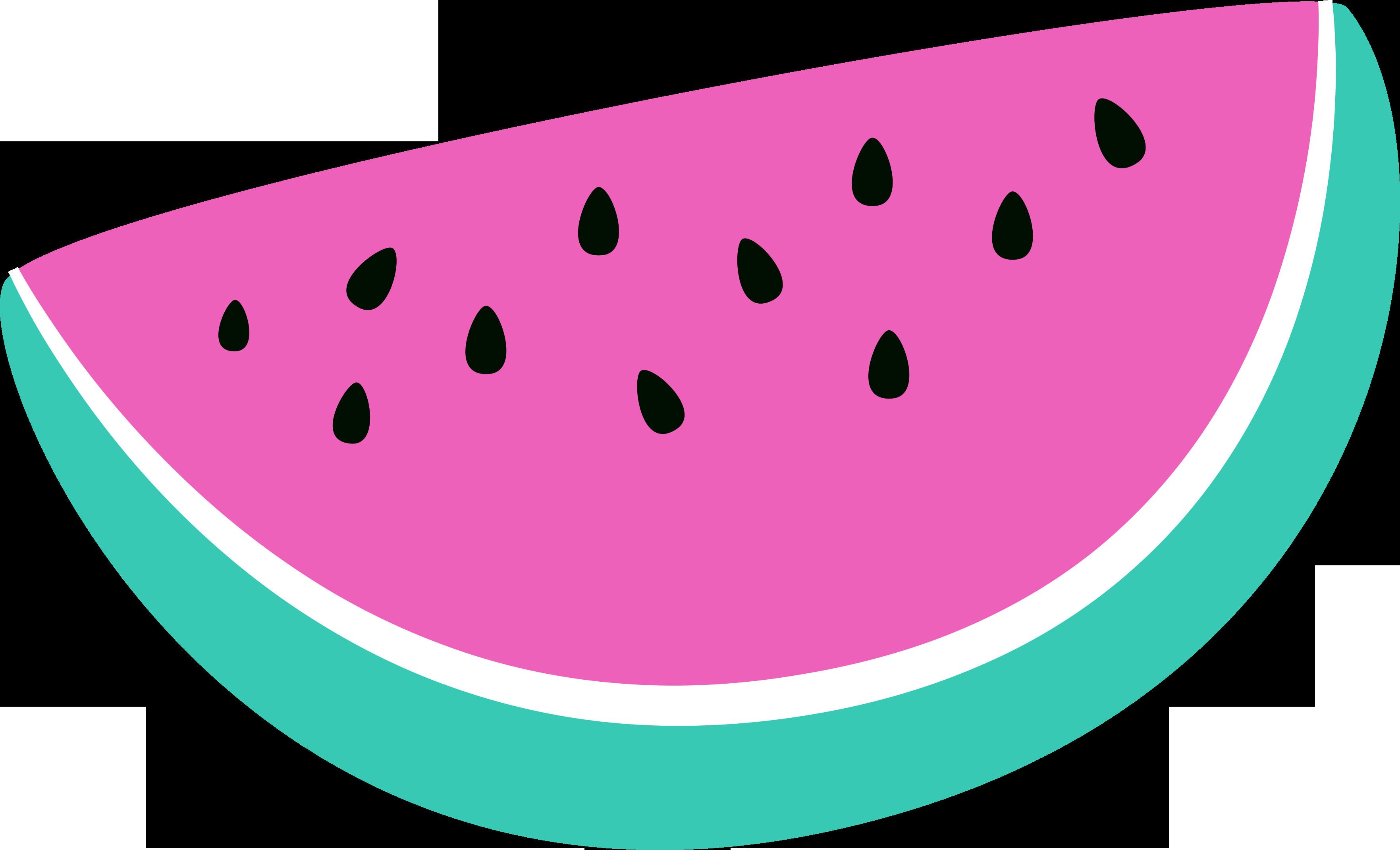 3526x2141 Free Clipart For Summer Fun