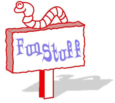 376x334 Fun Clip Art Animated Clipart Panda