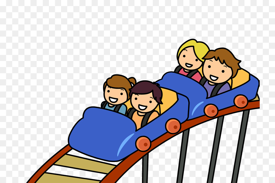 900x600 Roller Coaster Free Content Royalty Free Clip Art