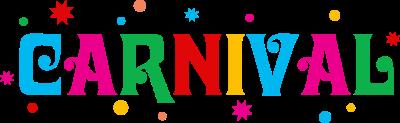 400x123 Stunning Free Carnival Clip Art Images Buy 2 Get 1 Free Fun