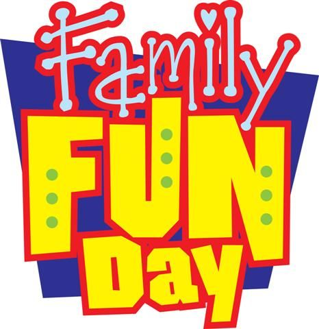 466x480 Nice Family Day Clipart Free