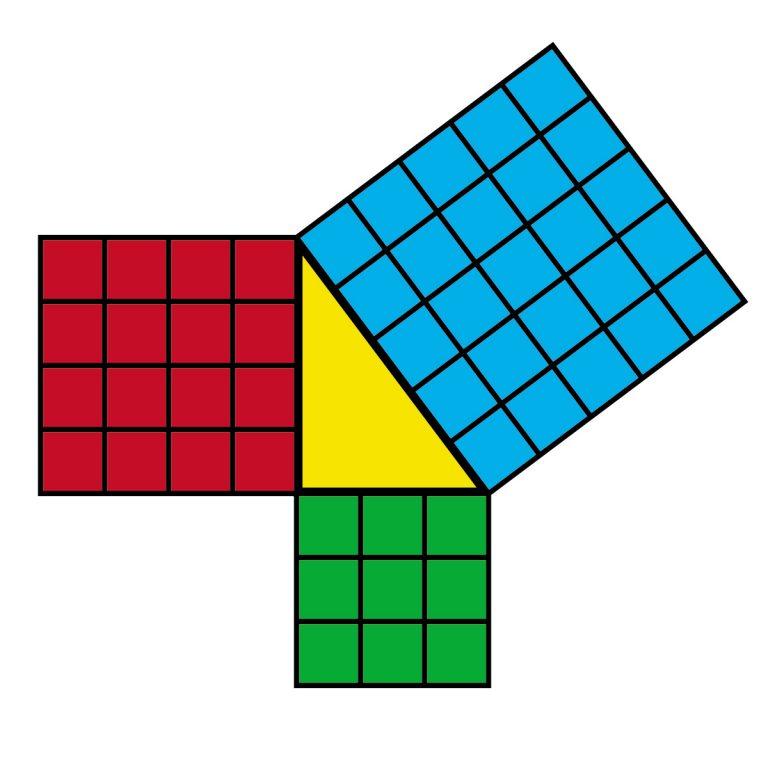 768x768 Free Clip Art Geometric Shapes Cube Geometric Clipart