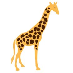 236x236 Giraffe Clip Art Giraffe Clip Art Royalty Free Animal Images