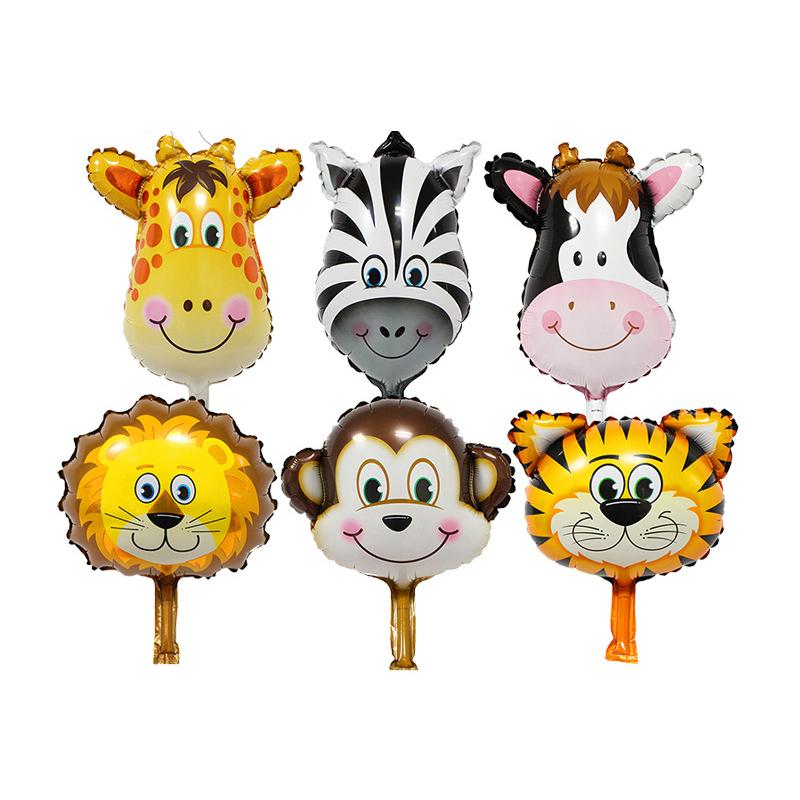 800x800 Giraffe Clipart Hewan 3564427