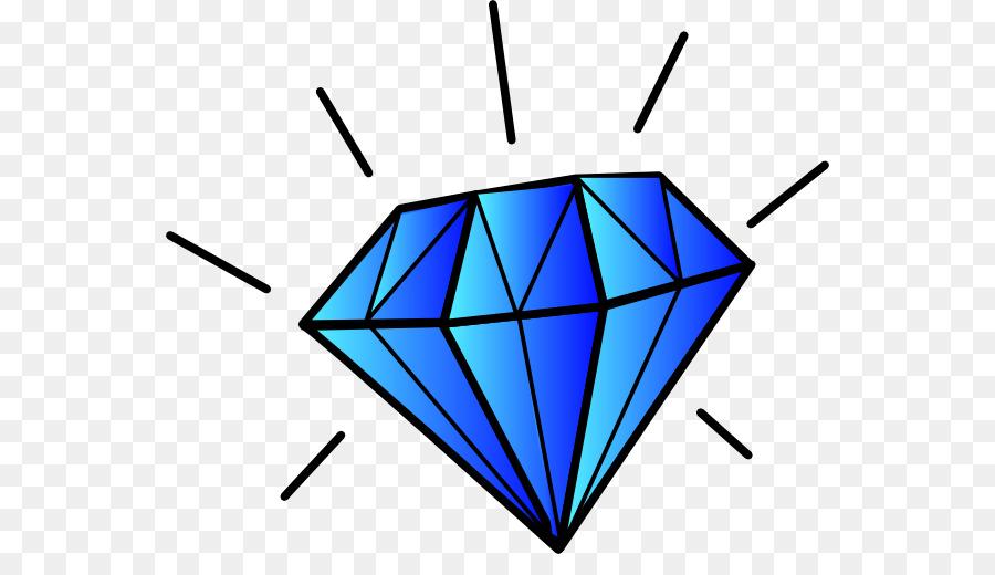 900x520 Blue Diamond Free Content Clip Art