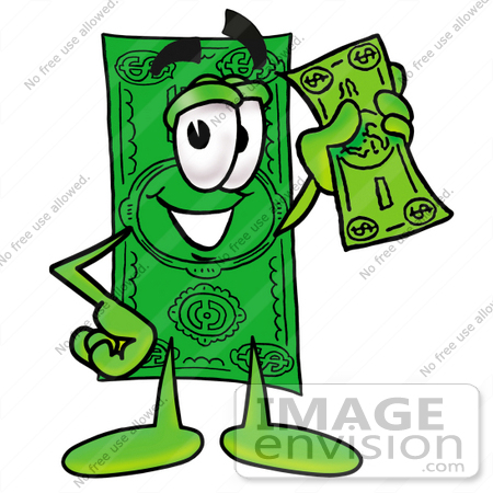 450x450 Crafty Inspiration Dollar Clipart Free 100 Bill Cliparts Download