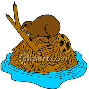 free groundhog clipart at getdrawings com free for personal use rh getdrawings com groundhog clipart animated groundhog clip art images
