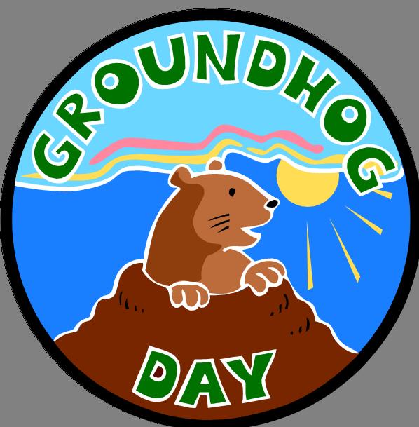 598x609 Groundhog Day