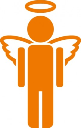 271x425 Angel Wings Clip Art Free Vector For Free Download About Free