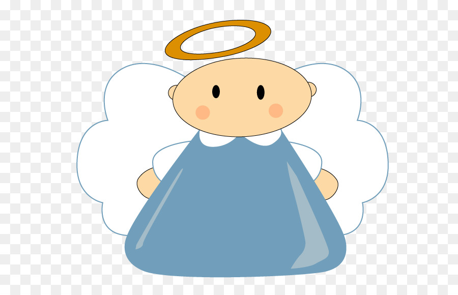 Free Guardian Angel Clipart at GetDrawings com | Free for