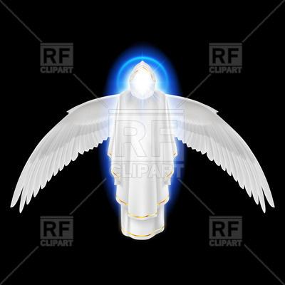 400x400 Guardian Angel