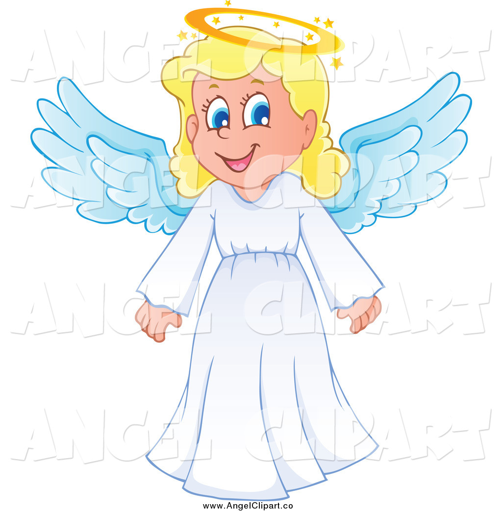 1024x1044 Royalty Free Child Stock Angel Designs